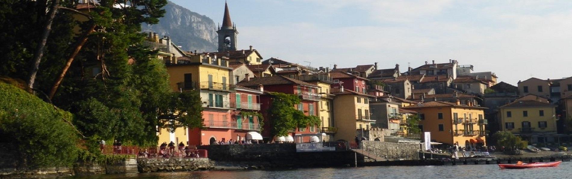 Lacs-Italiens-2