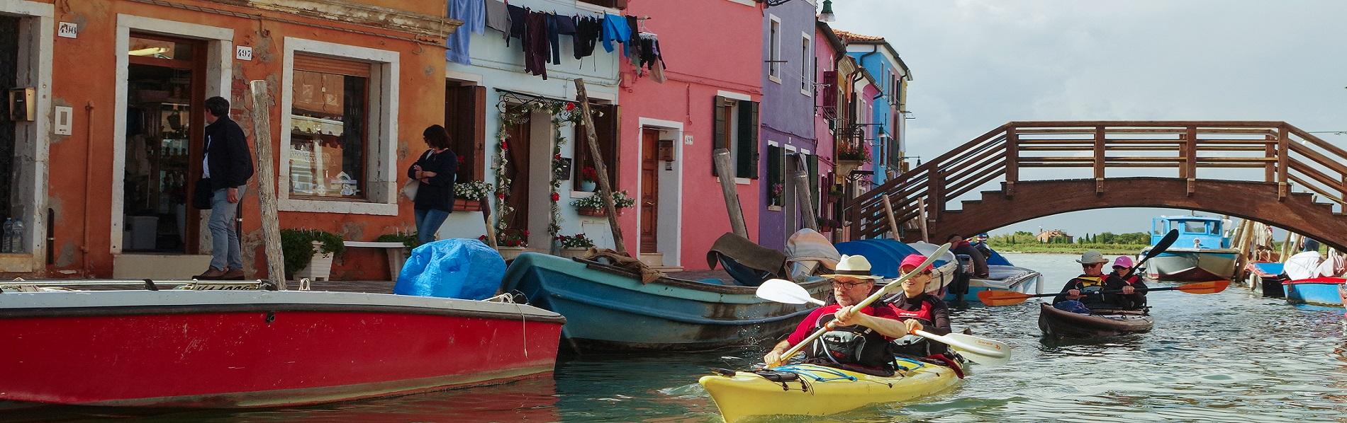 Venise-11