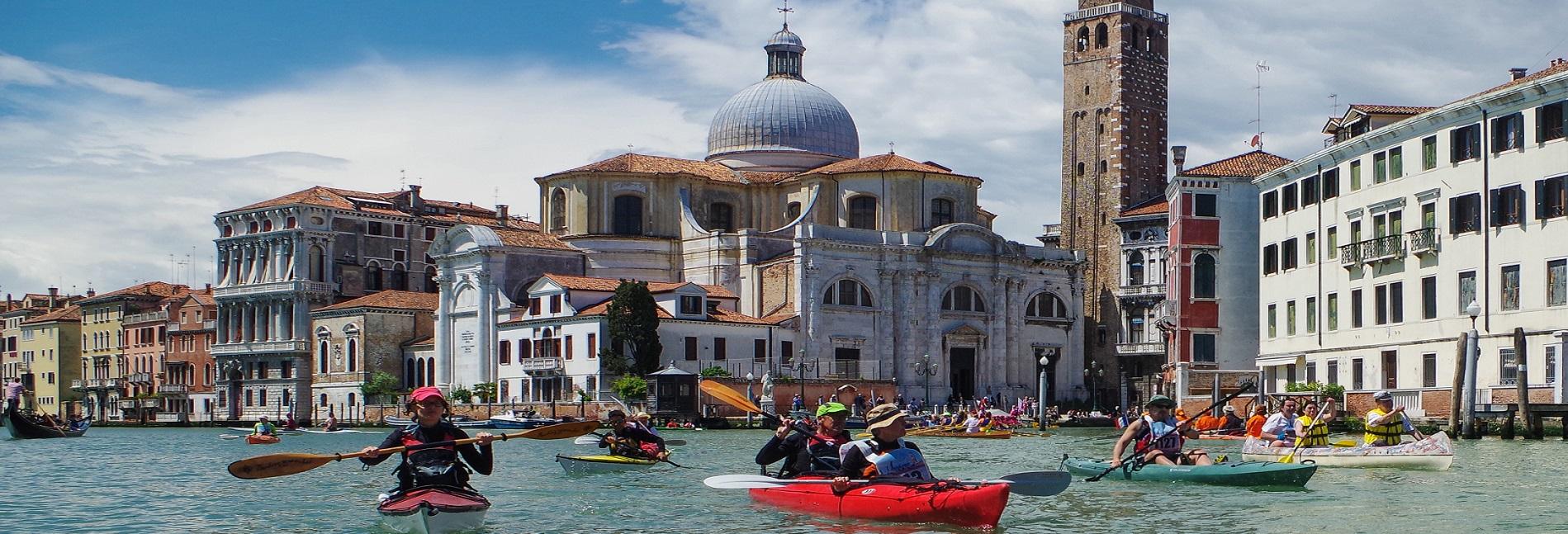 Venise-36